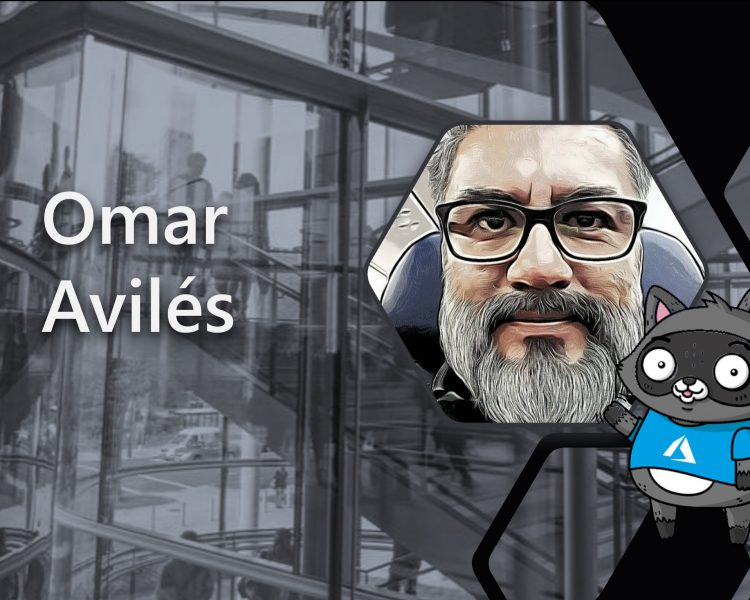 AzureLateShow-Episode017-Omar-Aviles